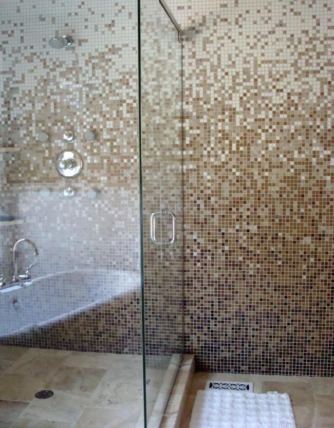 Mozaik A Furdoszobaban – Siamso.com