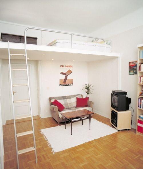 Beépített lámpák a hálószobában - Díszléc és LED lámpa Webáruház