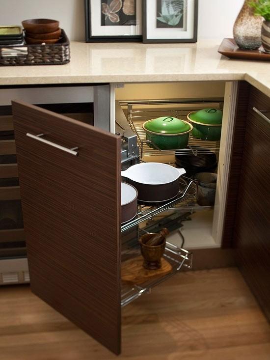 Kézreálló konyhai kiegészítők - Díszléc és LED lámpa Webáruház