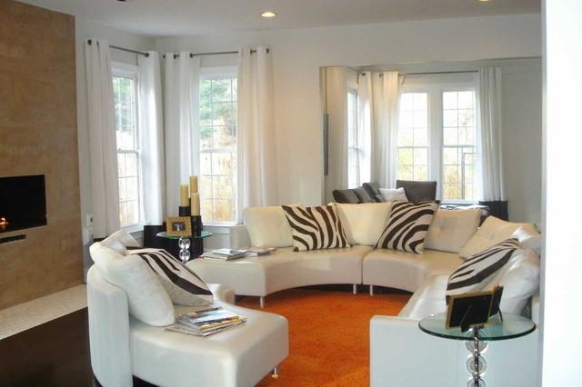 Stílusos ülőgarnitúrák és kanapék - Díszléc és LED lámpa Webáruház