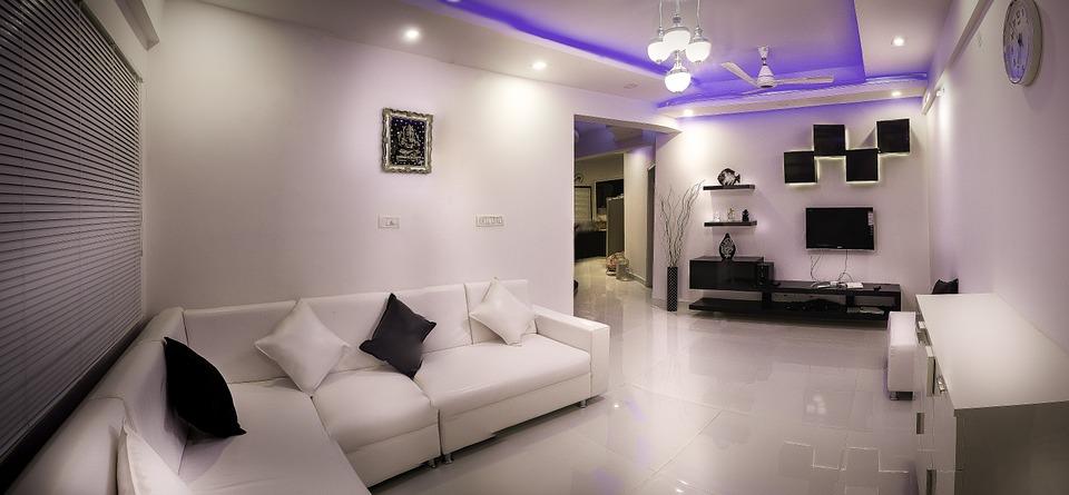 rejtett-díszléces-nappali-világítás