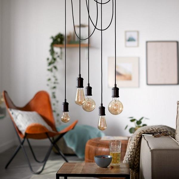 led-világítás-nappaliba-hangulatfénynek