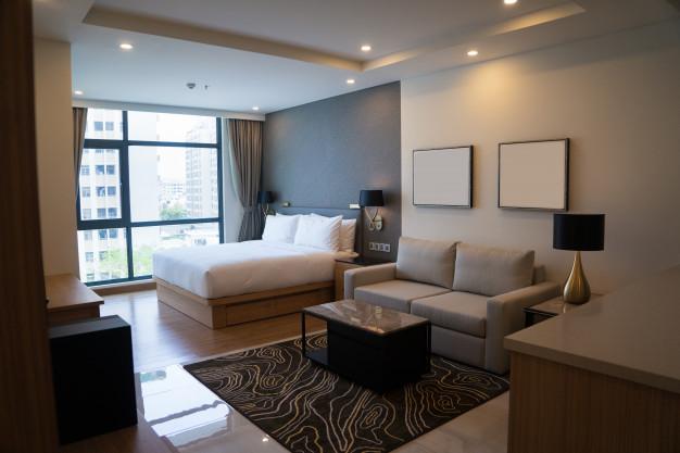 modern-led-nappali-világítás