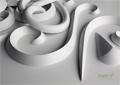 Elite Decor katalógus - Art Modern Style Decor díszítőelemek (.pdf / 20 oldal / 3 MB)