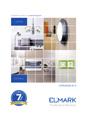 Elmark termékkatalógus 2019 (.pdf / 970 oldal / 244 MB)
