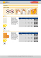 Gardinia termékkatalógus 2015 (.pdf / 224 oldal / 7 MB)