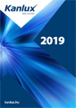 Kanlux termékkatalógus 2019