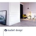 Marbet Design termékkatalógus 2019 (.pdf / 116 oldal / 21 MB)