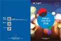 Mi-Light termékkatalógus 2018 (.pdf / 18 oldal / 5 MB)
