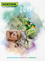 Nortene Gardening termékkatalógus 2019 (.pdf / 92 oldal / 14 MB)