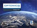 Optonica LED termékkatalógus 2020 (.pdf / 155 oldal / 37 MB)