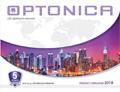 Optonica termékkatalógus 2018 (.pdf / 91 oldal / 13 MB)
