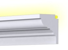 ANRO LED világítás termékek