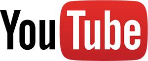 ANRO Youtube nyereményjáték