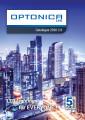 Optonica LED termékkatalógus 2020 (.pdf / 159 oldal / 34 MB)