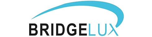 A LED lámpa Bridgelux minőségi ledekkel készül!