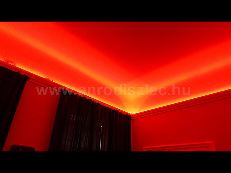 ANRO RGB LED csíkok