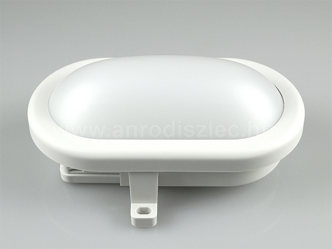 IP54-es LED panel lámpák