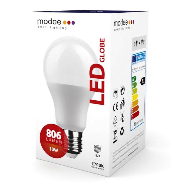 Modee LED lámpák