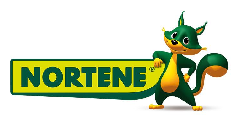 Nortene kertészeti termékek érkeztek az ANRO Épületdíszítés webáruházába