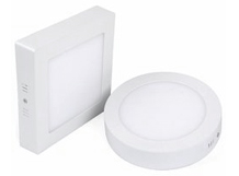 LED világítás élettartama
