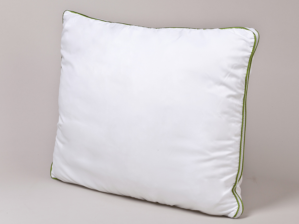 naturtex airplus l legz f lp rna 50x70 cm r 5 202 ft gynem k paplan p rna d szl c. Black Bedroom Furniture Sets. Home Design Ideas