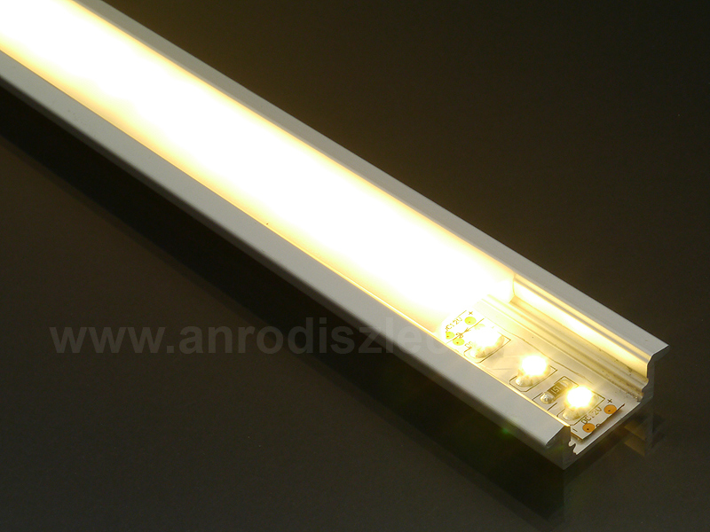 led világítás led fényszalag led szalag anro webáruház világítás otthon lakberendezés