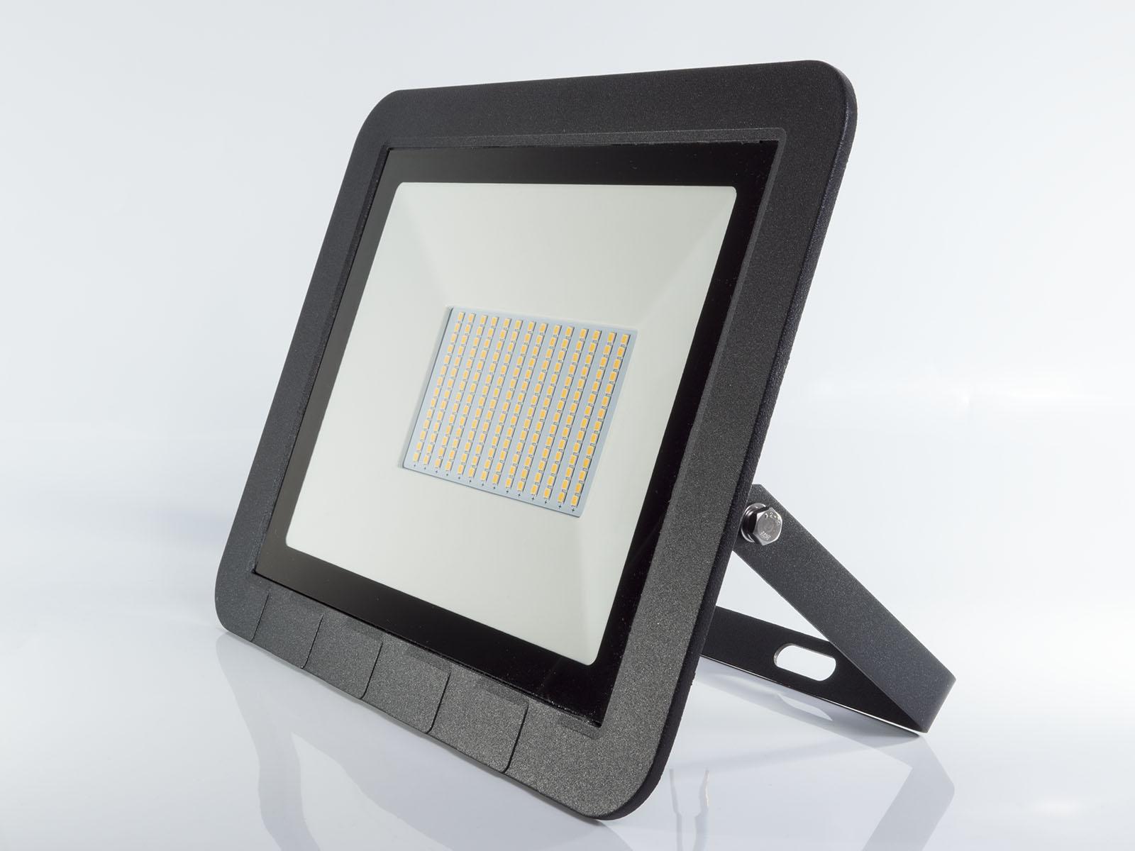 100w LED reflektor ANRO webshop
