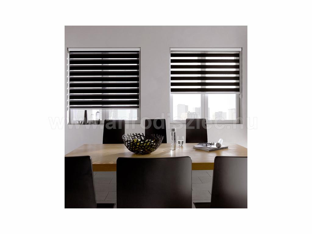 gardinia easyfix great gardinia easyfix gardinia rolhoz. Black Bedroom Furniture Sets. Home Design Ideas
