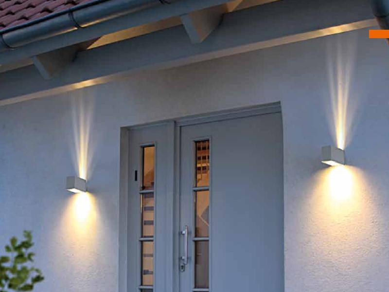 eglo eglo tabo 1 k lt ri l mpa 88101 k t ir ny vil g t s r 14 490 ft d szl c s led. Black Bedroom Furniture Sets. Home Design Ideas
