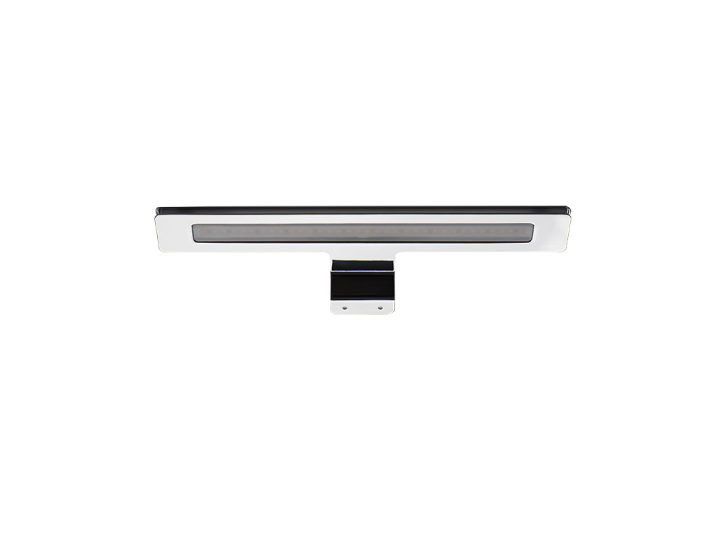 Kanlux Tükör-bútor világítás Platen LED IP44 (7 Watt ...
