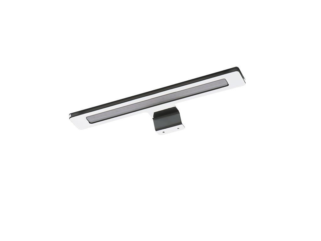 Kanlux Tükör-bútor világítás Platen LED IP44 (7 Watt) - természetes f. - Ár: 8 990 Ft - LED ...