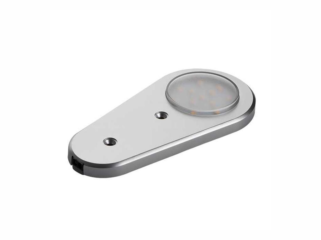 ... Kanlux Pirmo ledes lámpa szekrénybe fac46caf8d