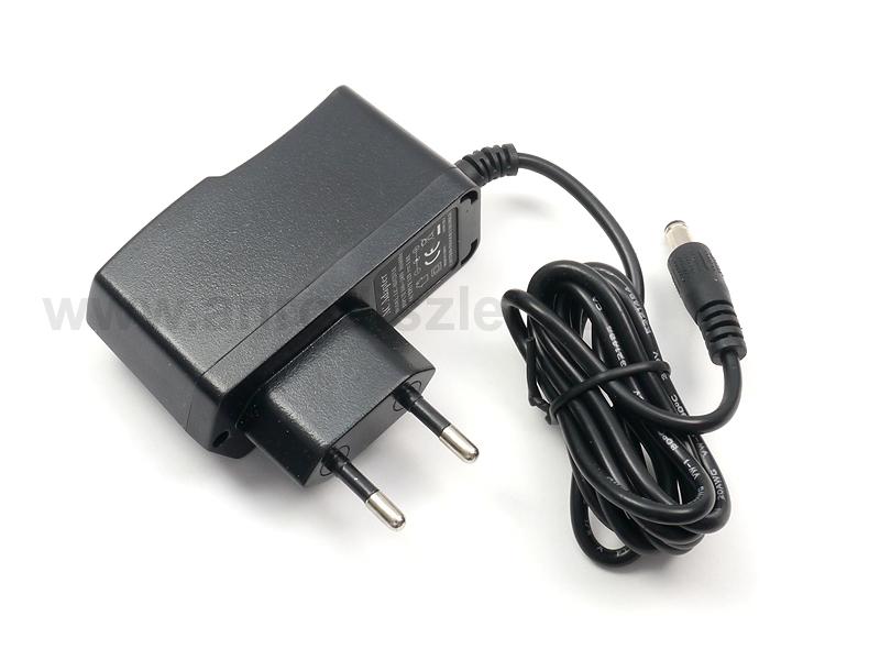 LED Adapter 12 Volt 1b75192c1c