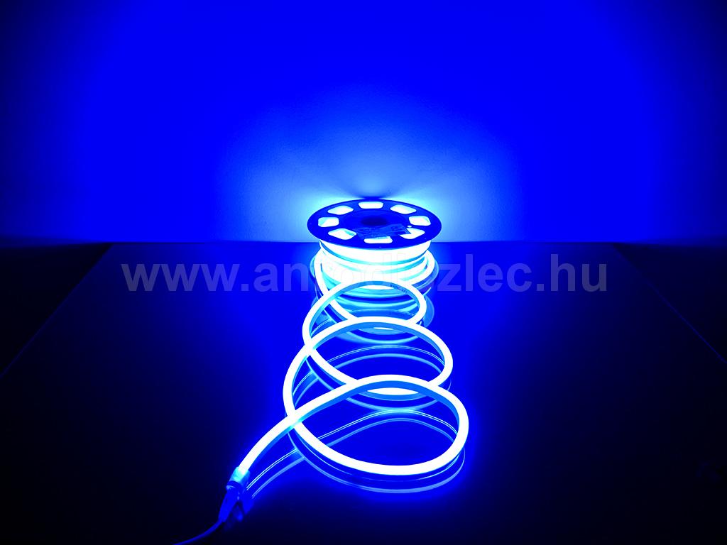 v tac led neon cs k flexibilis 120 led 24v k k 10 m ter r 21 744 ft led neon cs k. Black Bedroom Furniture Sets. Home Design Ideas