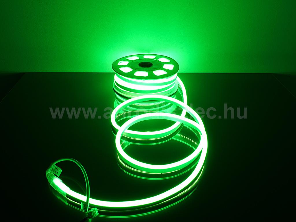 v tac led neon cs k flexibilis 120 led 24v z ld 10 m ter r 21 744 ft led neon cs k. Black Bedroom Furniture Sets. Home Design Ideas