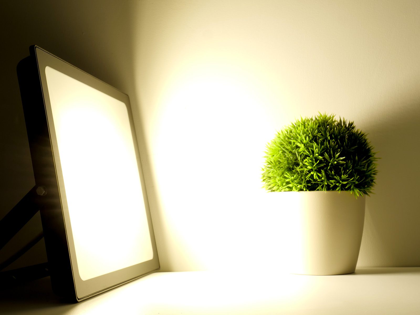 Led reflektor 100w teljesítménnyel