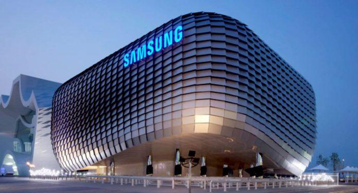 Samsung LED chipekkel készült LED lámpák, LED szalagok, LED reflektorok