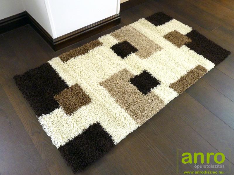 Függöny Center Shaggy szőnyeg 3 cm-es 2455fad011