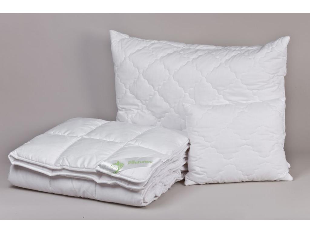 naturtex sziluett szat n szett 140 x 200 70 x 90 40x50 cm r 16 957 ft gynem k. Black Bedroom Furniture Sets. Home Design Ideas