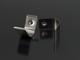 LED Profiles ALP-016S és 016R Tartó-, rögzítő elem alumínium LED profilhoz, fém