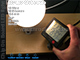 V-TAC E27 LED lámpa (13W/200°) G120 - természetes fehér
