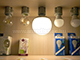 V-TAC LED lámpa E27 (13W/200°) G120 - természetes fehér