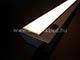 V-TAC LED bútorvilágító Forgatható (10W/58 cm) meleg fehér