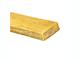 Elite Decor Termékminta: DecoWood Bükk-120 Modern poliuretán deszka panel (ET406) 20 cm