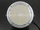 V-TAC LED csarnokvilágító (100W) bura nélkül - 4500K Utolsó!