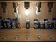 V-TAC LED lámpa E14 Filament (4W/300°) Gyertya - természetes