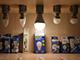 V-TAC LED lámpa E27 (17W/200°) Körte - természetes fehér (utolsó)