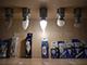 V-TAC LED lámpa E14 (4W/200°) Láng - természetes fehér
