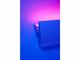 Vents Tesori rejtett világításos díszléc (KD-304) védőbevonattal Készletig!